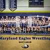 Eagles Team Photo Singlet 5D4_7554