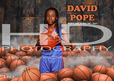 David Pope 128