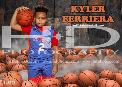 Kyler Ferriera 2
