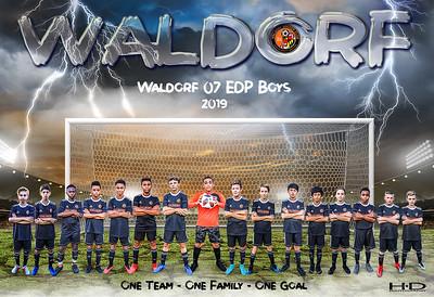 Waldorf 07 EDP Boys 13x19 LR