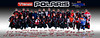 Team Polaris with Reflection Final