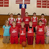 8th Grade Boys:<br /> -Back Row (L-R): Austin Deichert, Brady Bartholomew, Jack Martin, Nick Klug, Roger Stockert<br /> -Front Row (L-R): Jillian Stockert, David Pokorny, Jacob Kovar, Aaron Urlacher, Cody Woehl, Emily Jilek