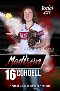 MadisonC