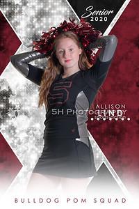 AllisonL