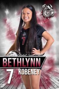 BethlynnK