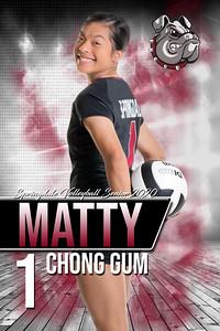 MattyC