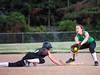U-18 Softball