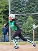 U18 Softball