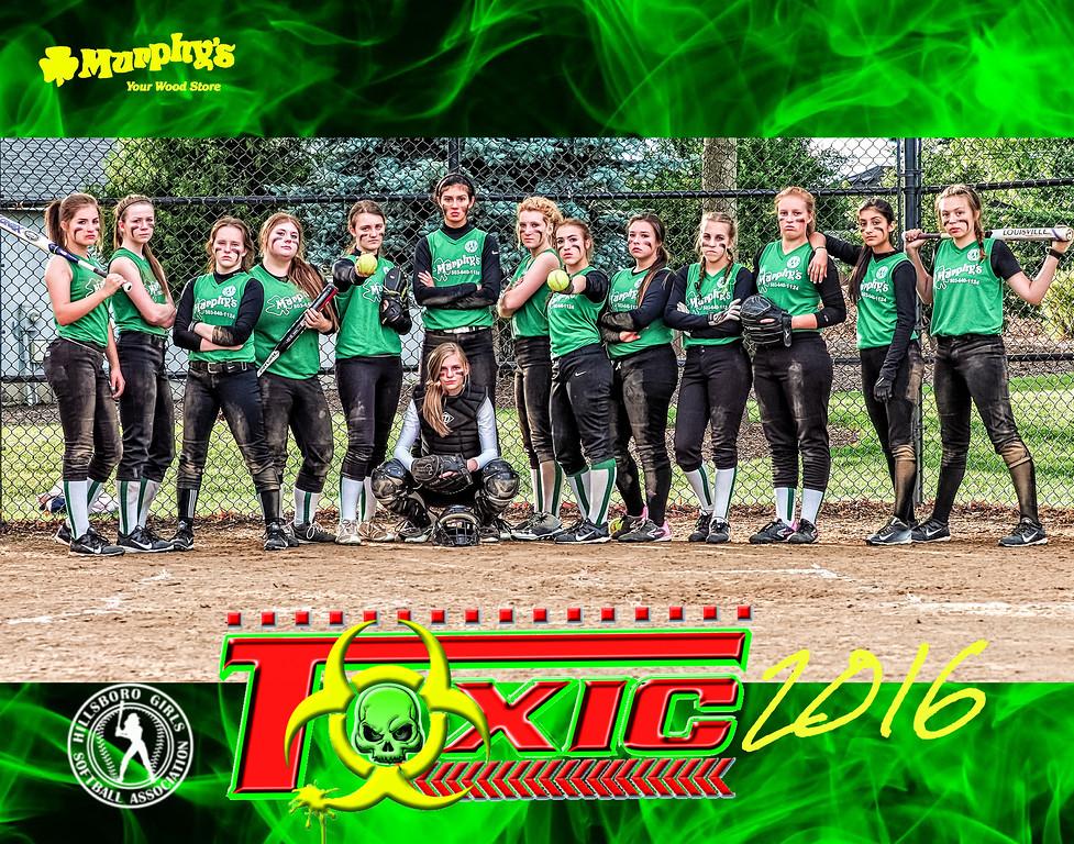 Team%20Toxic-XL.jpg