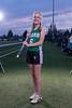 THS Girls Lacrosse