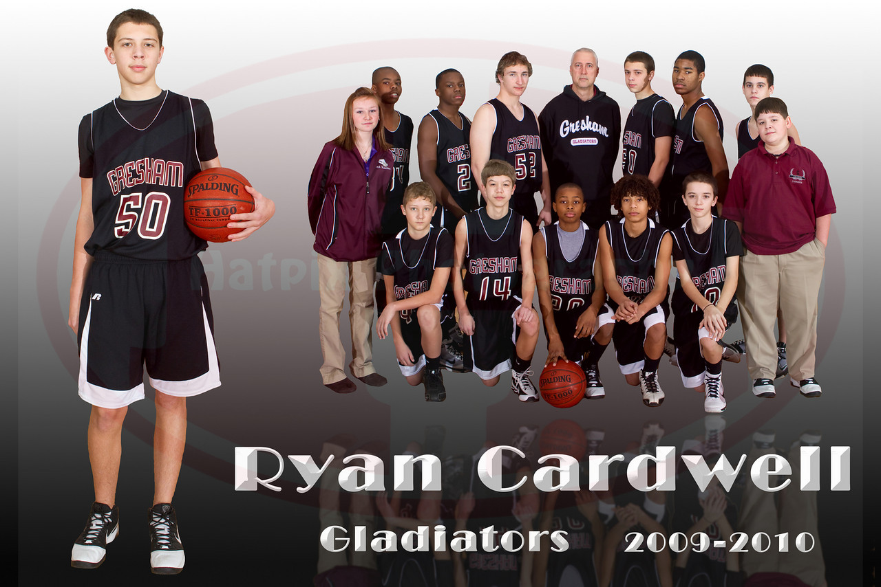 Ryan Cardwell