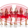 red tutu young