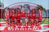 ruth team 8x10