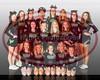 team 2 black background
