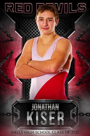 jonathan kiser v2