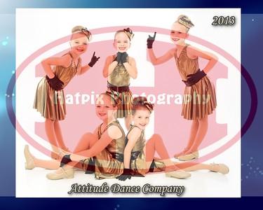attitude dance team 3