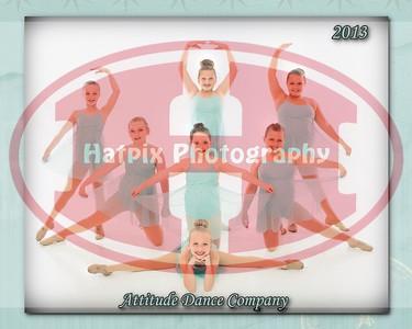 attitude dance team 5