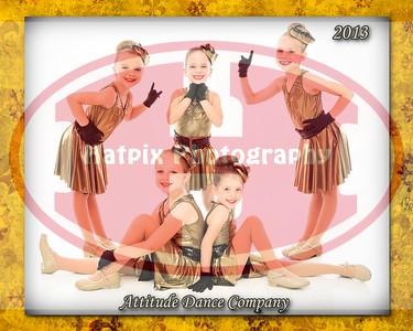 attitude dance team 4