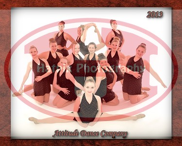attitude dance team 8