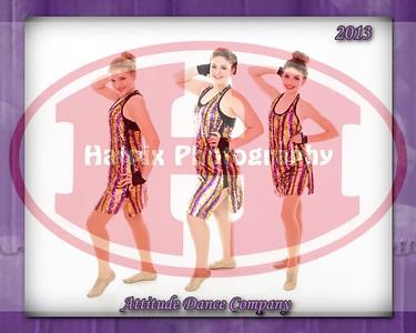 attitude dance team 6