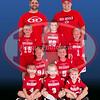 halls flag team