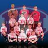 falcons flag team