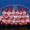 barham team