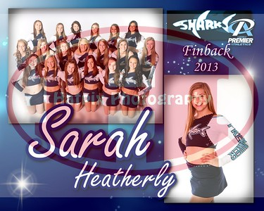 sarah heatherly v2
