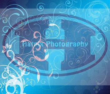 bettwin dark swirls vector design