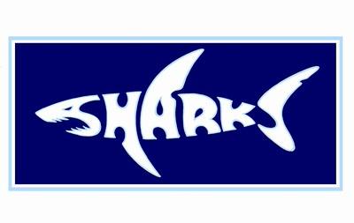 sharks 1 resized