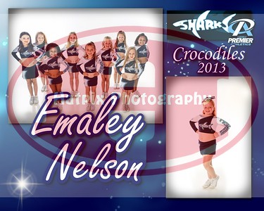 emaley nelson