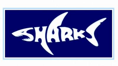 shark_logo-592x330 (2)