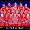 Halls Jr Hoppers 2014 websized
