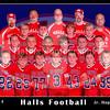 Halls Jr Hoppers 2014 v2 web