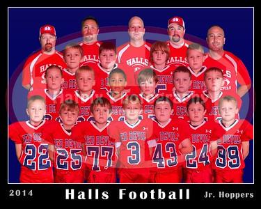 Halls Jr Hoppers 2014 v2