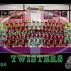 twister big team