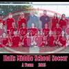 hms soccer 2015 a team
