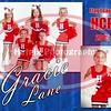 flag league cheer gracie lane 2