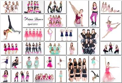 prima dance banner v2