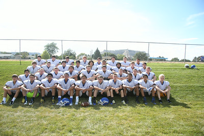 Gering Football  Front Row (L-R):  1.   2.  3.   4.  5.  6.  7.  8.   9.   10.   Second Row (L-R):   11.   12.   13.  14.    15  16.  17.  18.   19.  Third Row (L-R):  20.  21.  22.  23.  24.  25.  26.  27.  28. Back Row (L-R):   29.  30.  31.  32.  33.  34.  35.  36.