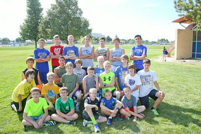 Gering Boys Cross Country  Front Row (L-R):  1.   2.    3.   4.  5. Second Row (L-R):  6.  7.  8.   9.   10.   11.   12.  Third Row (L-R):  13.  14.    15  16.  17.  Back Row (L-R):  18.  19.  20.  21.  22.  23.  24.