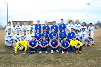 Gering Boys Soccer  Front Row: (Left to Right) Dylan Wetherington, Brent Orozco, Jarron Rasnic, Justin Wallace, Caleb Wyre, Brandon Berhardt. Middle Row: (Left to Right) Jarob Pieper, Mitch Martin, Josh Parra, Marcelino Ramos, Brent Barge, Joey Godinez, Gage Smith, Matt Wolfe, Alex Clark, Nic Bibb, Gabe Bentley, Lyndan Ingram. Back Row: (Left to Right) Cristian Moreno, Jason Doll, Luis Hernandez, Russell Dobrovolny, Mathian Prieels, Brandon Wallace,  Austin Robinson, Justin Brester, Bowen Fitts, Jon Starke, Ty Romey,  Carlos Perez.