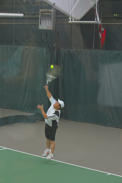 Communion Sunday 11