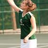 Tennis-105