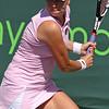 2012 Sony Ericsson Open