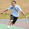 South Tennis 02