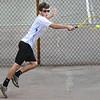 South Tennis 06