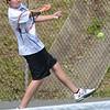 South Tennis 07