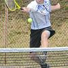 South Tennis 01