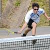 South Tennis 05